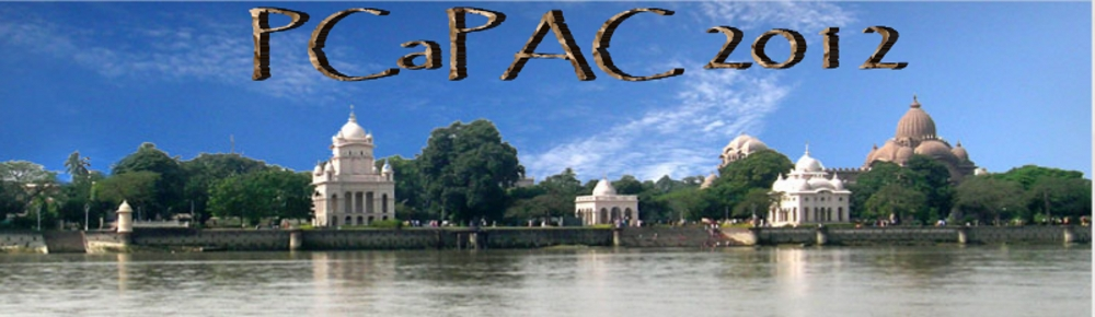 Ninth International Workshop on Personal Computers and Particle Accelerator Controls (PCaPAC-2012)